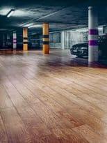 Kronoswiss Grand Selection Oak Beaver 4V Groove - 1.332m2 12mm